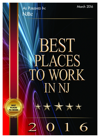best place to work image